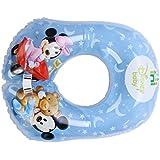 Mesuca Mickey Swimming Ring Tube for Baby