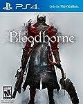 Bloodborne [Importación USA]...