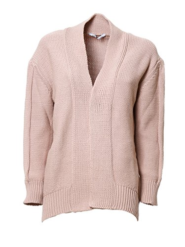 agnona-femme-amb40a4011p03-rose-coton-cardigan
