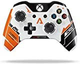 Titanfall Official Wireless Controller Xbox One
