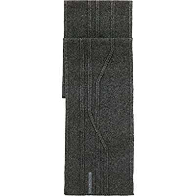 The North Face Classic Wool Scarf Schal