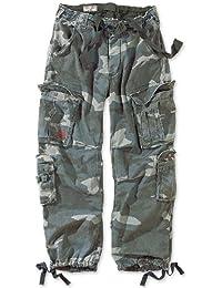 Delta Airborne Herren Cargo Hose