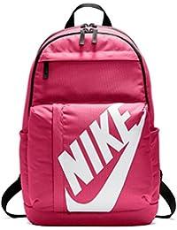 Suchergebnis auf für: Nike Nike Schultaschen