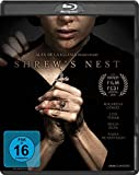 Shrew's Nest [Blu-ray]