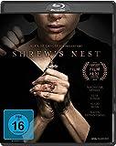 Shrew's Nest kostenlos online stream