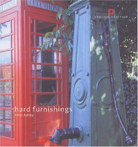 hard-furnishings-pocket-book-street-furniture-everyman-pocket-books