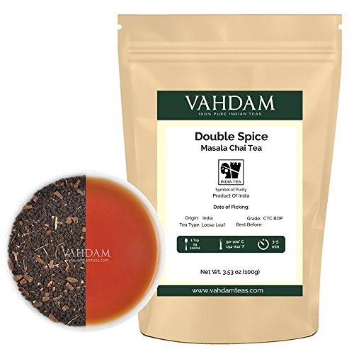 double-spice-original-masala-chai-tea-40-cups-black-tea-blended-with-fresh-rich-spices-cardamomcinna