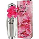 Estée Lauder Pleasures Bloom Eau de Parfum Spray 30 ml, 1er Pack