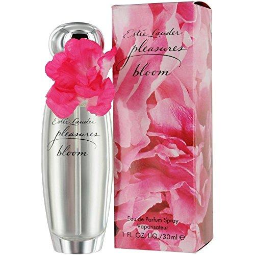 pleasures-bloom-femme-woman-eau-de-parfum-vaporisateur-spray-30-ml