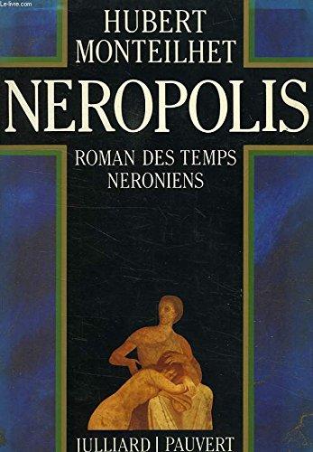 Nerópolis descarga pdf epub mobi fb2