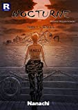 Nocturne: L'EMEL (extrait gratuit) (Science-Fiction)