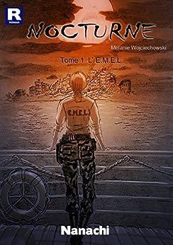 Nocturne: L'EMEL (extrait gratuit) (Science-Fiction)