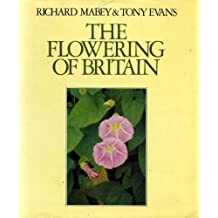 The Flowering of Britain