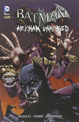 arkham-unhinged-batman-4