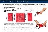 Bosch Arbeitsjacken und mäntel, Heat+Jacket 10,8V Basic-L+GSR 10,8 - 6