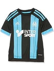 Adidas Olympique Marseille Maillot Maillot Réplique