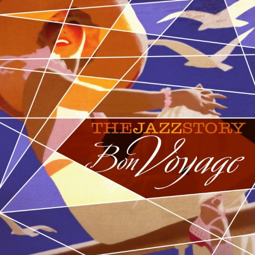 The Jazz Story - Bon Voyage