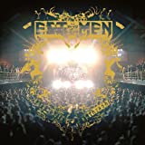 Testament: Dark Roots of Thrash (Audio CD)
