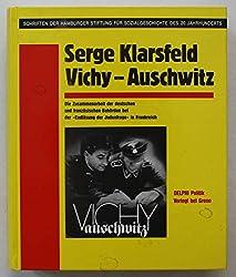 Vichy. Auschwitz (6242 847)