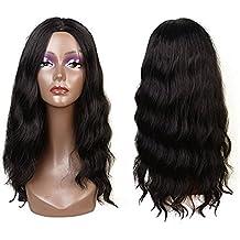 perruques cheveux naturels nice