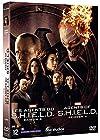 Marvel - Les agents du S.H.I.E.L.D. - Saison 4