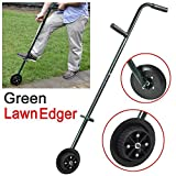 Best Lawn Edgers - Popamazing Garden Lawn Edger Create perfect Garden Borders/Edging Review