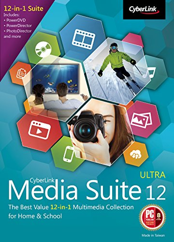 cyberlink-media-suite-12-ultra-download