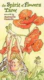SPIRIT OF FLOWERS TAROT (cards)