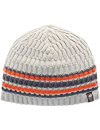 THE NORTH FACE Beanie The Blues
