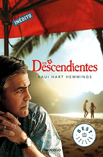 Los Descendientes