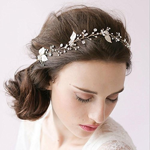 JaneDream-The-Headdress-Of-The-Manual-Diamond-Dorgeous-Decoration-Wedding-Leaves-Shiny-Hair-Headband-Hair-Accessories