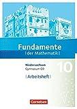 ISBN 9783060080151