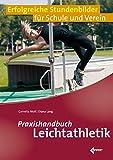 ISBN 3785319576