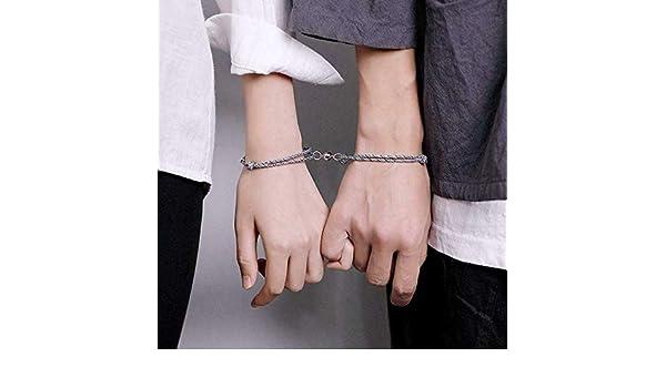 I Love Herz rot  Charm Italian Charms passend zum Classic Armband