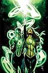 Justice League, tome 2 : Les nouvelles recr..