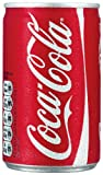 Coca Cola Mini Dosen 24x150ml