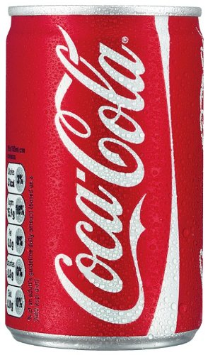 coca-cola-can-150-ml-pack-of-24