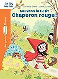 """Afficher """"Sauvons le Petit Chaperon rouge !"""""""