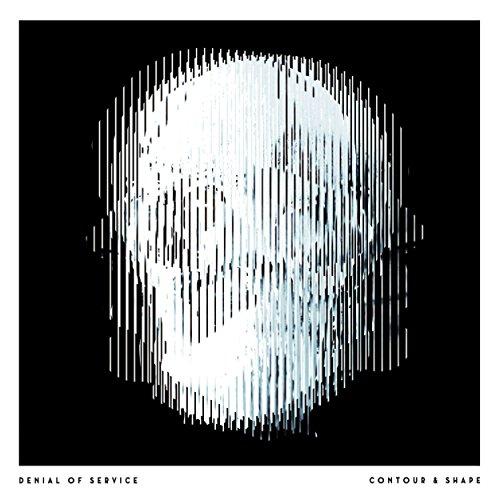 Contour & Shape EP - Denial-of-service