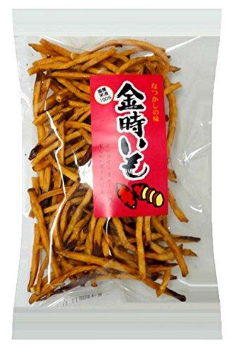 Yokono cibo Kintoki bastone patata 97g