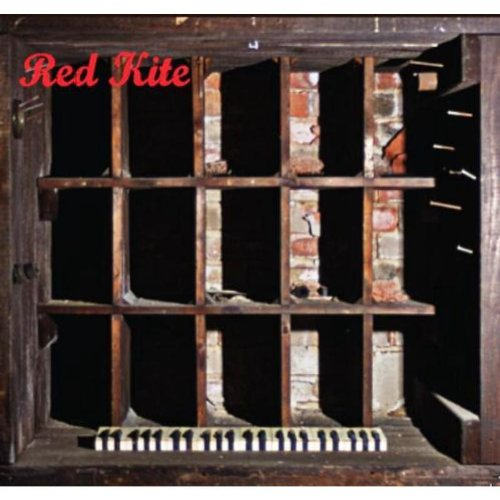 Price comparison product image Red Kite