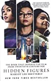 Hidden Figures: The Untold Story of the African - Best Reviews Guide