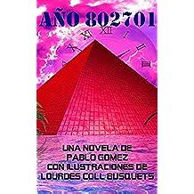 Año 802701