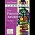 Les Femmes savantes (Petits Classiques Larousse)