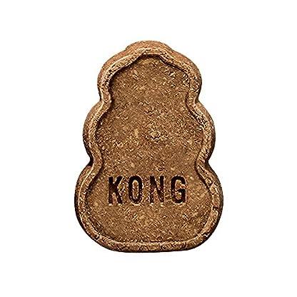 KONG Snacks Liver 4