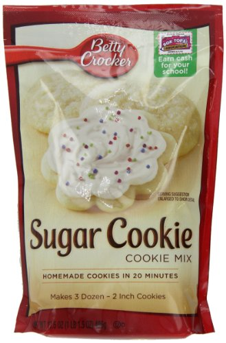 betty-crocker-sugar-cookie-mix-pouch-496-g-pack-of-2