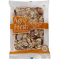 Agro Fresh Losa tamarindo, 500g