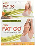 Jolly Fat-Go Slimming Capsules With Pine...