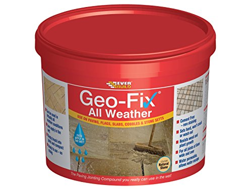 everbuild-geo-fix-all-weather-14kg-grey