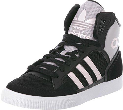 WScarpe Extaball Adidas Alte Ginnastica Donna Da CdrxeBo